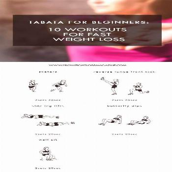 dieting tips for fast weight loss <= | what to eat to slim down fast#lifestyleTop dieting tips for