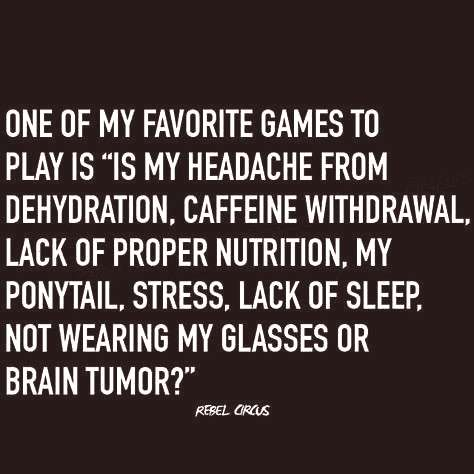 humor, and more Pins trending on Pinterest - jredwood1 - Gmailmemes, Nurse humor, and more Pins tre