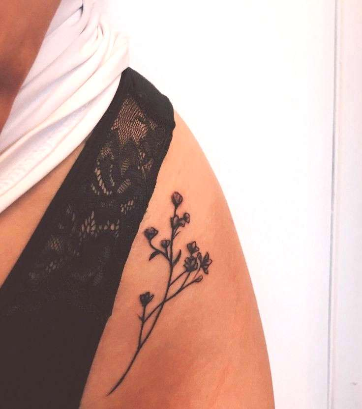 You can find unusual small tattoo ideas on our website. look at that and you wont regret it. - ...